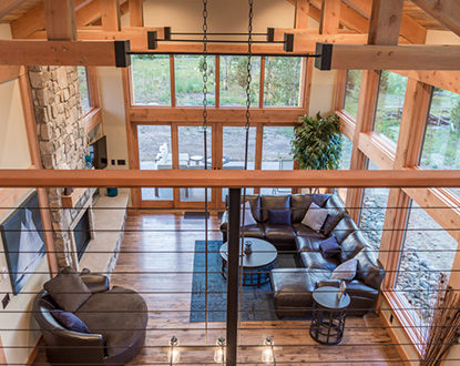 apex architecture steamboat springs architects